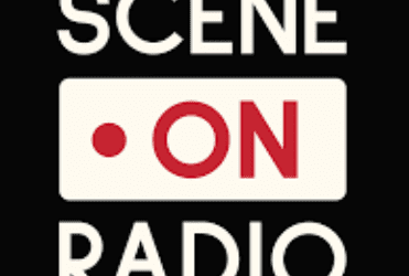 Scene on Radio podcast: How democratic was America really meant to be?